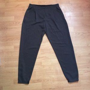 Tahari Suit Pants